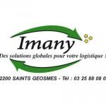 Transport Imany